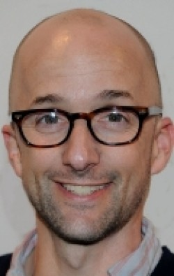 Full Jim Rash filmography who acted in the TV series Help Me Help You.