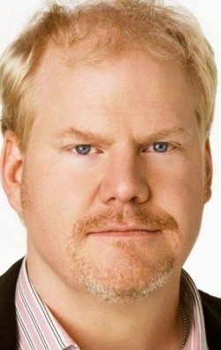 Full Jim Gaffigan filmography who acted in the TV series Us & Them.
