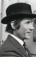 Full Jim Dale filmography who acted in the TV series Adventures of Huckleberry Finn.