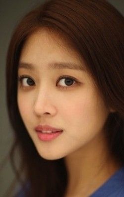 Full Jo Bo Ah filmography who acted in the TV series The Mermaid.