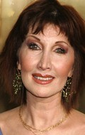 Full Joanna Gleason filmography who acted in the TV series Bette.