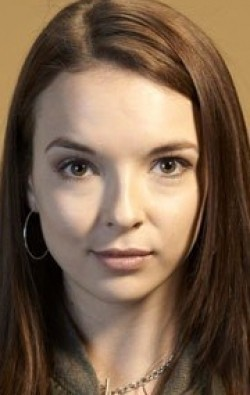 Full Jodie Comer filmography who acted in the TV series Remember Me.