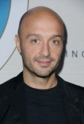 Full Joe Bastianich filmography who acted in the TV series Masterchef.
