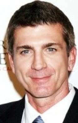 Full Joe Lando filmography who acted in the TV series Dr. Quinn, Medicine Woman.