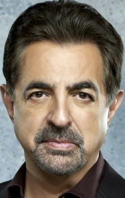 Full Joe Mantegna filmography who acted in the TV series First Monday.