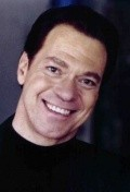 Full Joe Piscopo filmography who acted in the TV series 100 Deeds for Eddie McDowd.