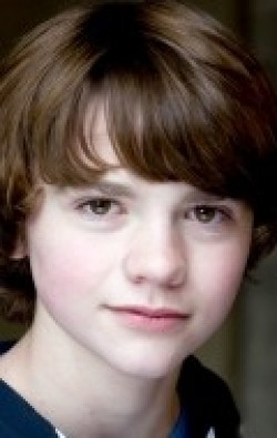 Full Joel Courtney filmography who acted in the TV series The Messengers.