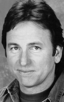 Full John Ritter filmography who acted in the TV series Hooperman.