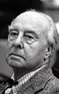 Full John Houseman filmography who acted in the TV series The Winds of War.