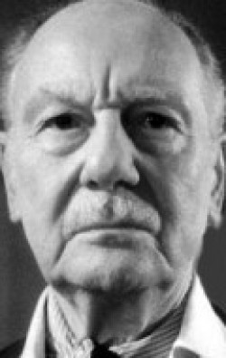 Full John Gielgud filmography who acted in the TV series Why Didn't They Ask Evans?.