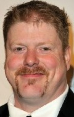 Full John Di Maggio filmography who acted in the TV series Batman: The Brave and the Bold.