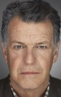 Full John Noble filmography who acted in the TV series Dark Matters: Twisted But True.