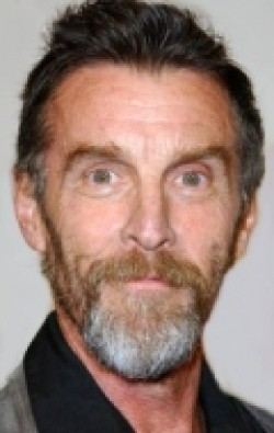 Full John Glover filmography who acted in the TV series Brimstone.