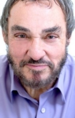 Full John Rhys-Davies filmography who acted in the TV series Shogun.