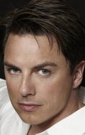Full John Barrowman filmography who acted in the TV series Torchwood.