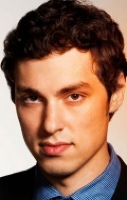 Full John Francis Daley filmography who acted in the TV series Freaks and Geeks.