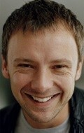 Full John Simm filmography who acted in the TV series Crime and Punishment.