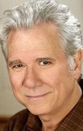 Full John Larroquette filmography who acted in the TV series Deception.
