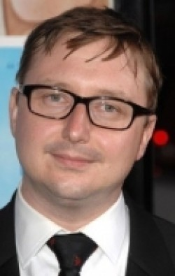 Full John Hodgman filmography who acted in the TV series Married.