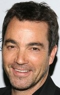 Full Jon Tenney filmography who acted in the TV series King & Maxwell.