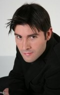 Full Jonathan Montenegro filmography who acted in the TV series Mis 3 hermanas.