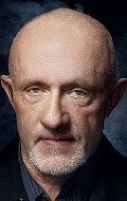 Full Jonathan Banks filmography who acted in the TV series Better Call Saul.