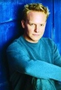 Full Jonathan Torrens filmography who acted in the TV series Mr. D.