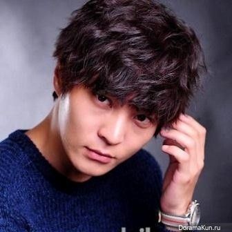 Full Joo Won filmography who acted in the TV series Ojakgyo Family.