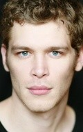 Full Joseph Morgan filmography who acted in the TV series The Vampire Diaries.