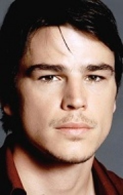 Full Josh Hartnett filmography who acted in the TV series Penny Dreadful.