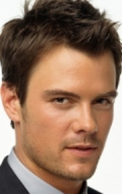 Full Josh Duhamel filmography who acted in the TV series 11/22/63.