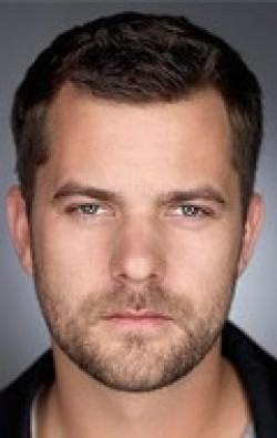 Full Joshua Jackson filmography who acted in the TV series Dawson's Creek.