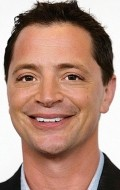 Full Joshua Malina filmography who acted in the TV series In Plain Sight.