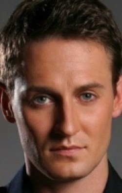 Full Josh Stewart filmography who acted in the TV series Dirt.