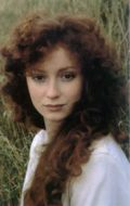 Full Judi Trott filmography who acted in the TV series Robin of Sherwood.