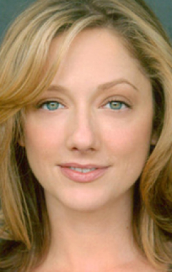 Full Judy Greer filmography who acted in the TV series Married.