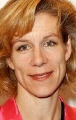 Full Juliet Stevenson filmography who acted in the TV series The Village.