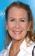 Full Juliet Mills filmography who acted in the TV series Nanny and the Professor  (serial 1970-1971).
