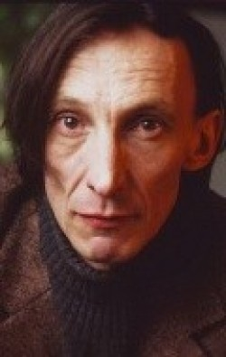 Full Julian Richings filmography who acted in the TV series Kingdom Hospital.