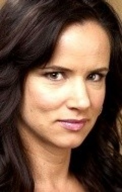 Full Juliette Lewis filmography who acted in the TV series Wayward Pines.