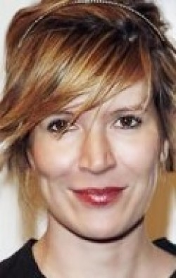 Full Julia Davis filmography who acted in the TV series How to Build a Planet.