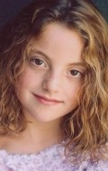 Full Juliette Goglia filmography who acted in the TV series The Michael J. Fox Show.