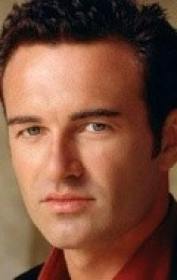 Full Julian McMahon filmography who acted in the TV series Full Circle.
