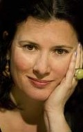 Full Julie Gardner filmography who acted in the TV series Torchwood Declassified  (serial 2006 - ...).