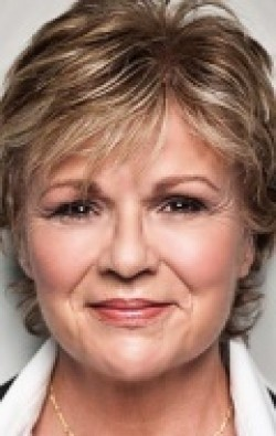 Full Julie Walters filmography who acted in the TV series Canterbury Tales.