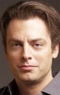 Full Justin Kirk filmography who acted in the TV series Jack & Jill.