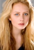 Full Justine Lupe filmography who acted in the TV series Super Clyde.