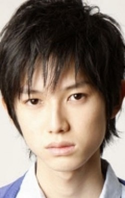 Full Kanata Hongo filmography who acted in the TV series Mirai Nikki - Another: World.