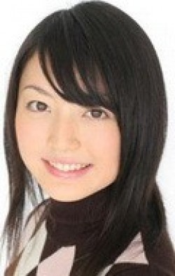 Full Kana Hanazawa filmography who acted in the TV series Kaichou wa meido-sama!.