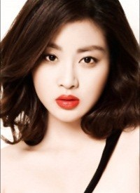 Full Kang So Ra filmography who acted in the TV series Doctor Stranger.